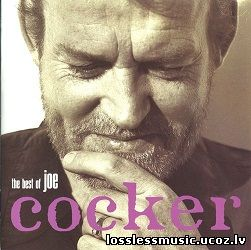 Joe Cocker - Night Calls. FLAC, 1992 - folder