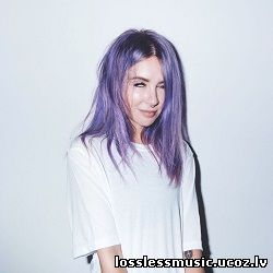 Alison Wonderland - Awake. FLAC, 2018 - folder