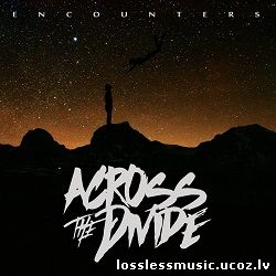 Across The Divide - Succeeders (Fear & Faith, Pt. 2). FLAC - cover