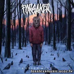 Forsaker - Rotten Mind (feat. Alex Teyen of Black Tongue)- cover