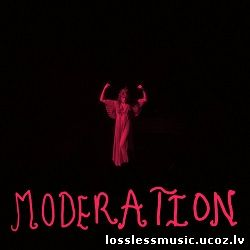 Florence + the Machine - Moderation. FLAC, 2019 - folder