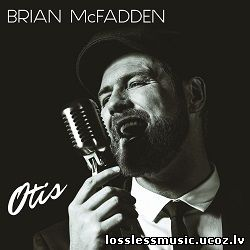 Brian McFadden - A Change Is Going To Come. FLAC, 2019 - folder