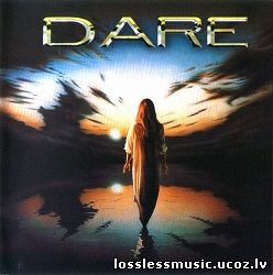 Dare - Still In Love With You. FLAC, 1998 - cover