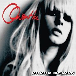 Orianthi - How Do You Sleep. FLAC, 2012 - front