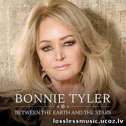 Bonnie Tyler - Bad For Loving You. FLAC, 2019 - cover