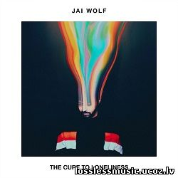 Jai Wolf - Manic Pixie Dream. FLAC, 2019 - cover