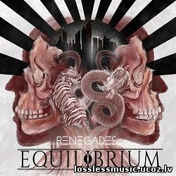 Equilibrium - Path of Destiny (ft. The Butcher Sisters) - cover