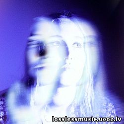 Hatchie - Not That Kind. FLAC, 2019 - cover